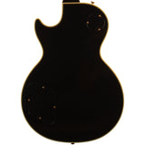 2000 Gibson Custom Shop Les Paul R7 Custom Black Beauty - Garrett Park Guitars  - 5