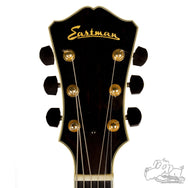 2009 Eastman AR810 - Natural