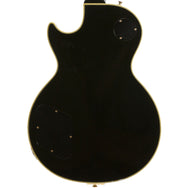 1998 Gibson Les Paul R7 Black Beauty - Garrett Park Guitars  - 5