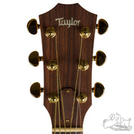 1993 Taylor 912 Grand Concert