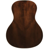 Loar Flat Top L-00 Body LO-16 - Garrett Park Guitars  - 5
