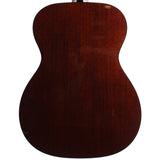 2013 Martin OM-18 Authentic 1933 - Garrett Park Guitars  - 5