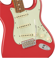 Fender Classic Series '60s Stratocaster® Lacquer