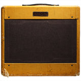 1952 Fender Deluxe Amplifier - Garrett Park Guitars  - 2