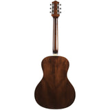 Loar Flat Top L-00 Body LO-16 - Garrett Park Guitars  - 6