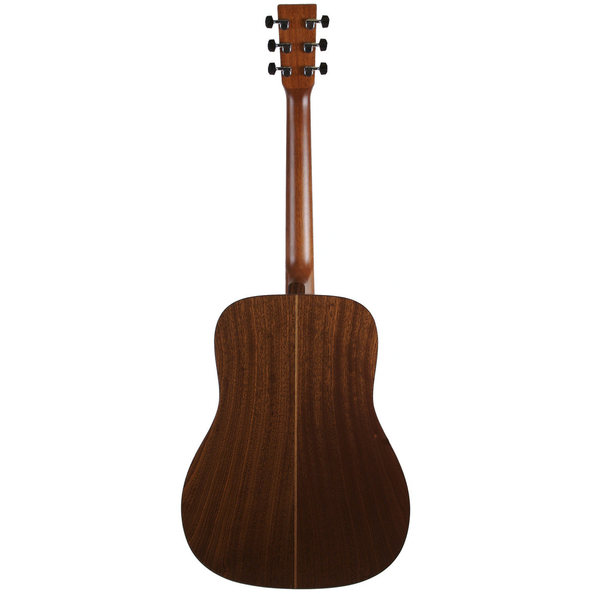 Norman Studio ST-40 - Garrett Park Guitars  - 6