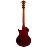 2003 Gibson Custom Shop '59 Reissue, Washed Cherry, Brazilian Board - Garrett Park Guitars  - 9