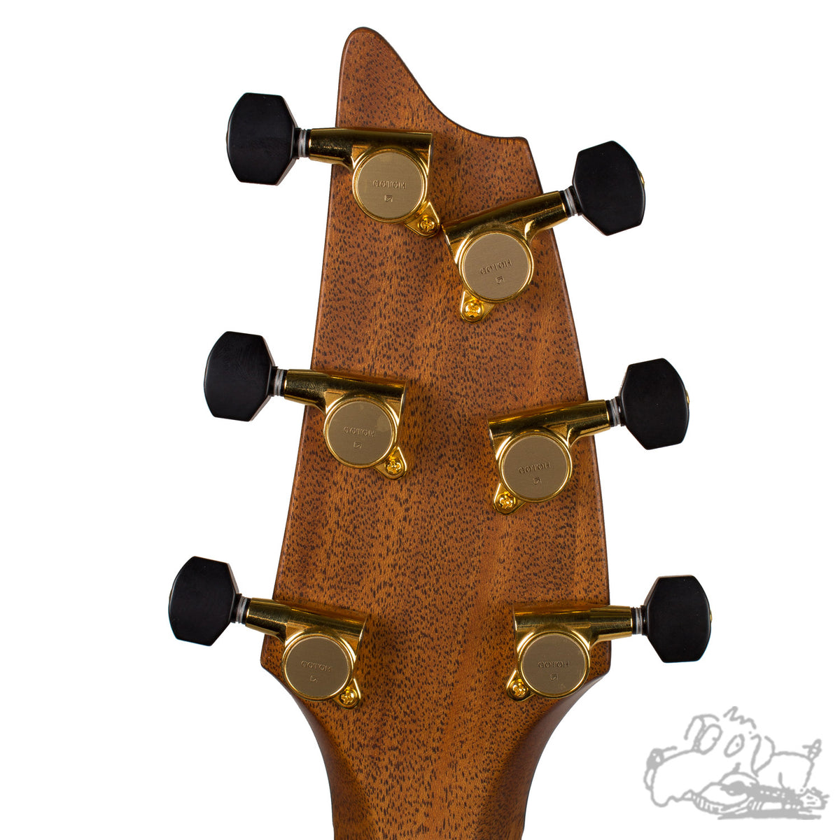 Breedlove Limited Run Premier Concert CE Sitka-Walnut