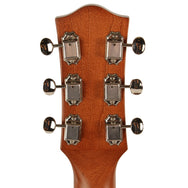 Godin 5th Avenue CW Kingpin in Cognac Burst - Garrett Park Guitars  - 7