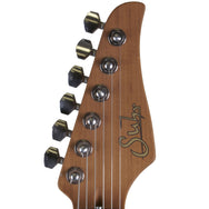Suhr Classic Antique S-Type - Garrett Park Guitars  - 7