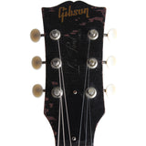 1956 Gibson Les Paul Junior - Garrett Park Guitars  - 7
