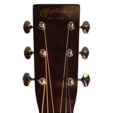 2013 Martin OM-18 Authentic 1933 - Garrett Park Guitars  - 7