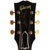 1956 Gibson Les Paul TV Special - Garrett Park Guitars  - 7