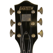 1965 Gretsch Country Gentleman Walnut - Garrett Park Guitars  - 7