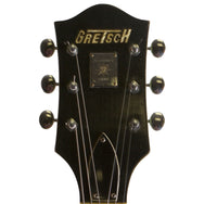 1960 Gretsch 6125 Single Anniversary - Garrett Park Guitars  - 7