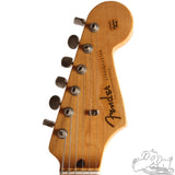 2012 Fender Custom Shop '58 Stratocaster Relic
