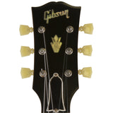 2013 Gibson Memphis Custom Shop 50th Anniversary 1963 ES-335 TD Block VOS - Garrett Park Guitars  - 7