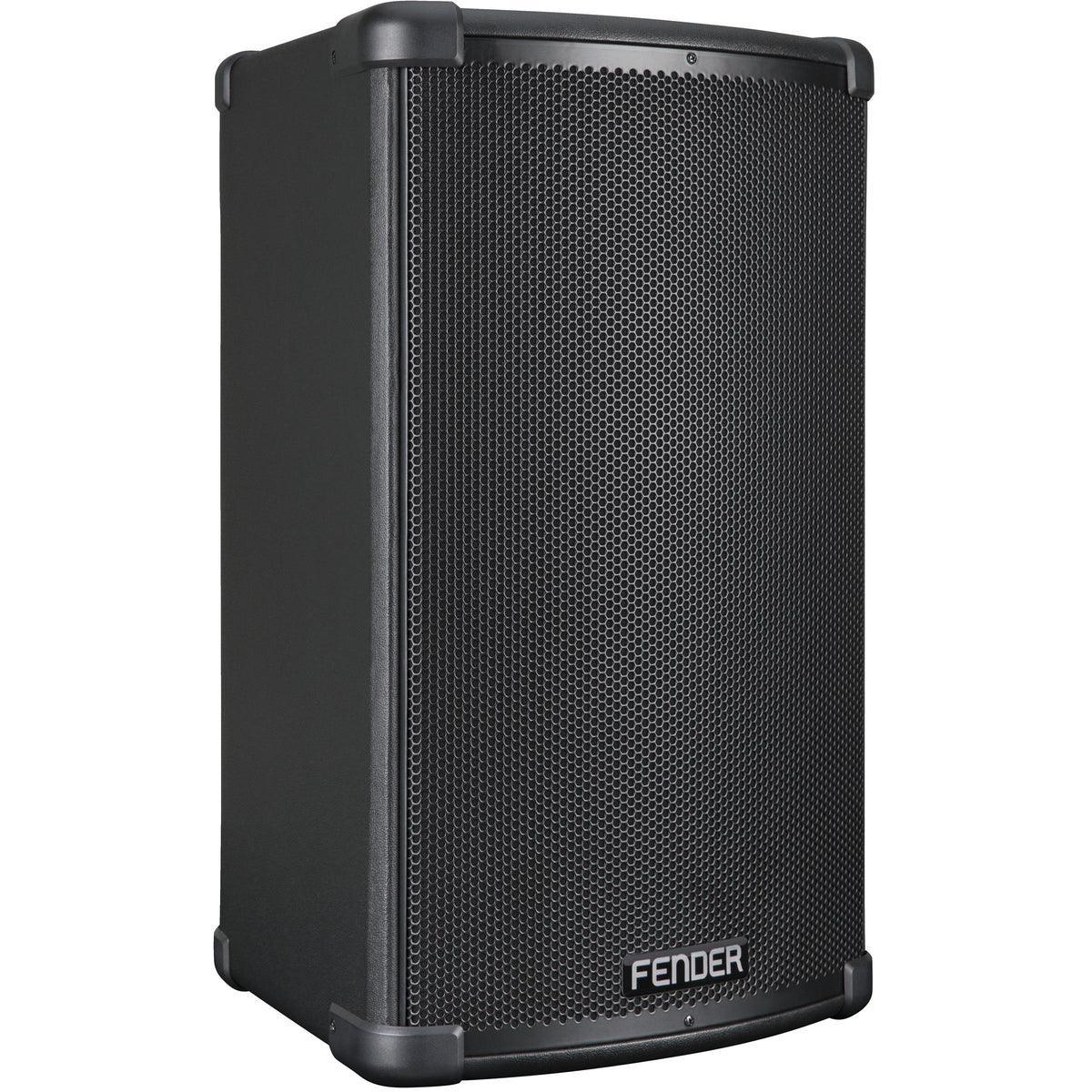 Fender Fighter 12 2-Way Powered Speaker