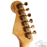 2004 Fender Custom Shop '65 Stratocaster Relic