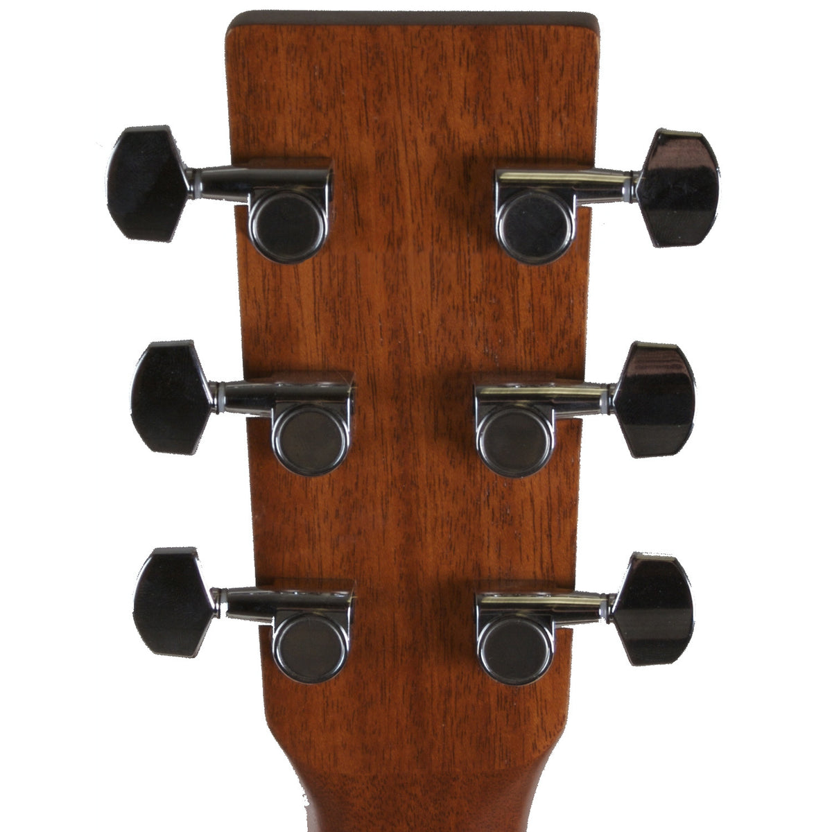 Norman Studio ST-40 - Garrett Park Guitars  - 8