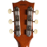 1959 Gibson Les Paul Junior. - Garrett Park Guitars  - 8