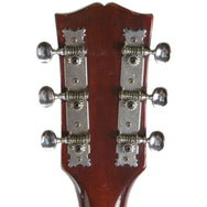 1969 Gibson SG Junior - Garrett Park Guitars  - 8