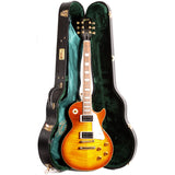 1997 Gibson Jimmy Page Signature Les Paul - Garrett Park Guitars  - 8
