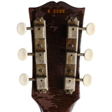 1956 Gibson Les Paul Junior - Garrett Park Guitars  - 8