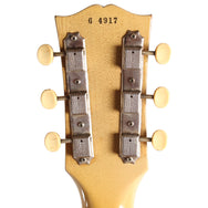 1956 Gibson Les Paul TV Special - Garrett Park Guitars  - 8