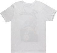 Fender Crew Mens T-Shirt