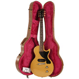 1957 Gibson Les Paul Junior - Garrett Park Guitars  - 9