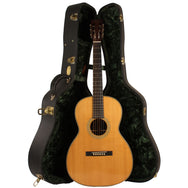 2002 Martin 000-28VS - Garrett Park Guitars  - 9