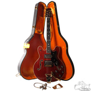 1968 Ovation Thunderhead