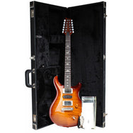 2005 PRS Custom 22 12-String - Garrett Park Guitars  - 9