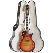 2004 Gibson Les Paul Supreme