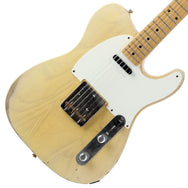 2008 Big Tex '54 Telecaster - Garrett Park Guitars  - 1