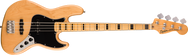 Fender Squier Classic Vibe '70s Jazz Bass