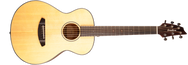 Breedlove Discovery Companion - Sitka/Mahogany - Student/Travel/Smaller-Size Guitar