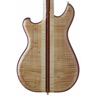 2012 Alembic Further - Garrett Park Guitars  - 6