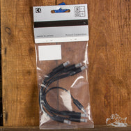 Roland Connection Cord Parallel DC Cable