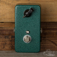 Soul Shaker Amplification Soul Shaker NOS Germanium Fuzz