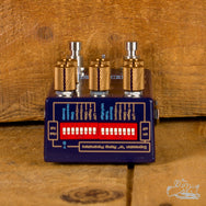 Chase Bliss Audio Thermae Analog Delay/Pitch Shifter