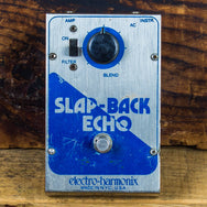 1970s Electro-Harmonix Slap Back Echo
