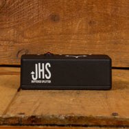 JHS Buffered Splitter