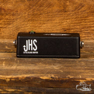 JHS Little Black Buffer (Used)