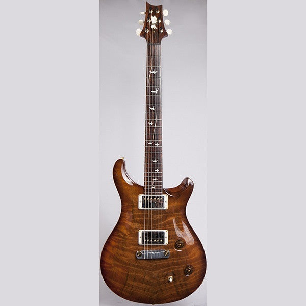 2012 PRS Private Stock 3830, Earth 2012 LTD #3 of 3 - Garrett Park Guitars  - 3