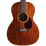 2015 000-28K Authentic 1921 - Garrett Park Guitars  - 2