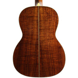2015 000-28K Authentic 1921 - Garrett Park Guitars  - 3