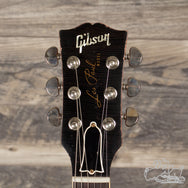 2009 Gibson Custom Shop Les Paul Jimmy Page #2