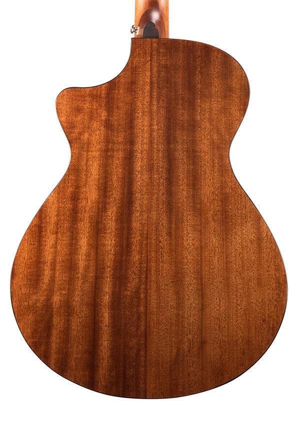 Breedlove Pursuit Concerto CE Red Cedar - Mahogany